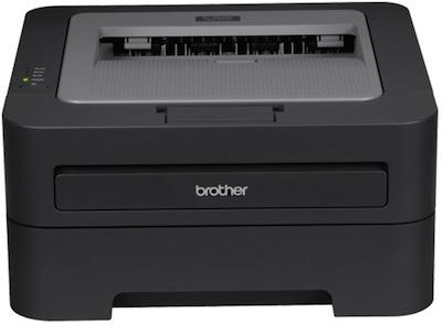 inkjet vs laser printer costs for university students. Black Bedroom Furniture Sets. Home Design Ideas