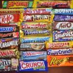 What are the Best Chocolate Bars? An analysis by a indecisive chocolate lover