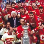 The Olympic Stanley Cup: Montreal 1977, Calgary 1989, Vancouver 2011?